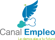 Canal Empleo